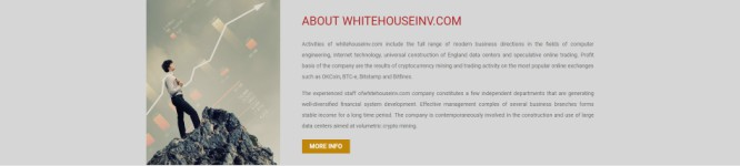 whitehouseinv-about-page