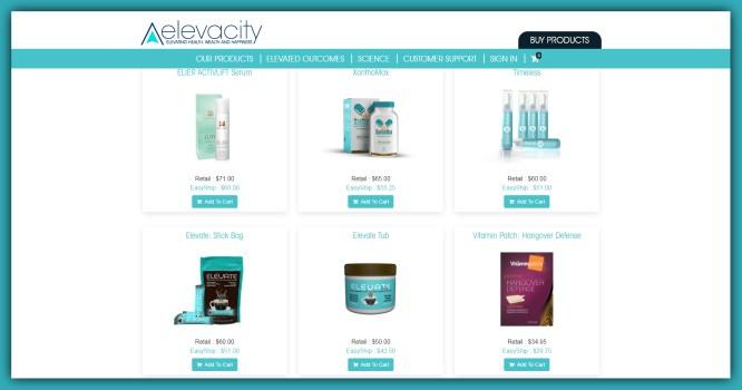 elevacity-products-01