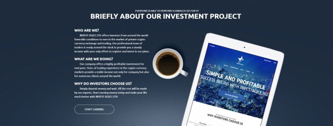 investagile-biz-about-page