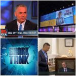 The Inventor of the Infomercial Opens Your Eyes – Sales Success Free Reports