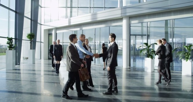 sales-success-masterclass-video-01