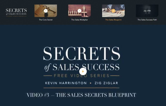 sales-success-masterclass-video-03