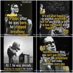 Motivation Made in Heaven – Zig Ziglar Story