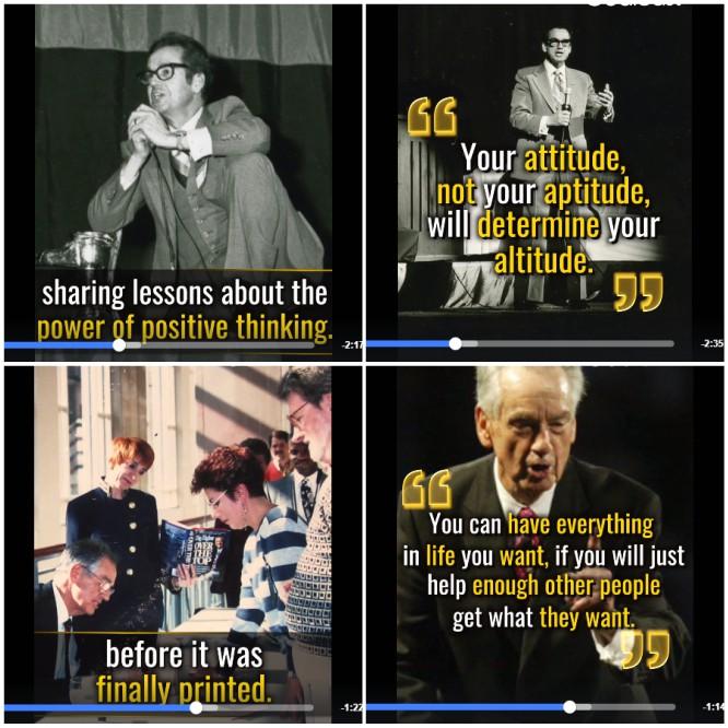 zig-ziglar-history-quote-collage-02