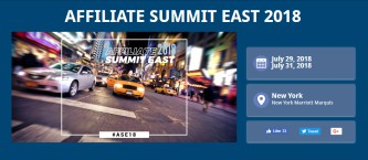 affiliate-summit-east-2018