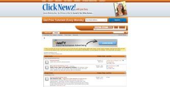 Click Newz