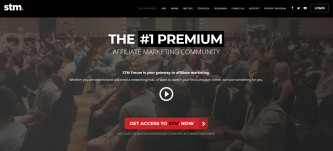 a-z-list-affiliate-marketing-forums