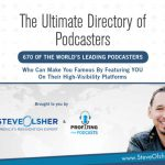 The Podcast Revolution Opens Your Eyes to a Powerful yet Underutilized Medium to Use and Explode Your Reach