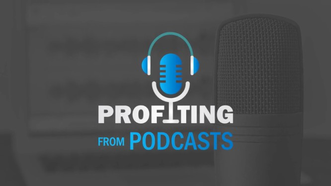 profiting-from-podcasts