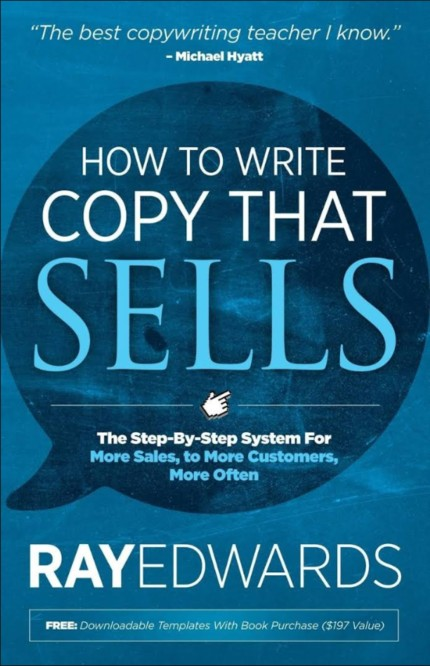 ray-edwards-how-to-write-copy-that-sells