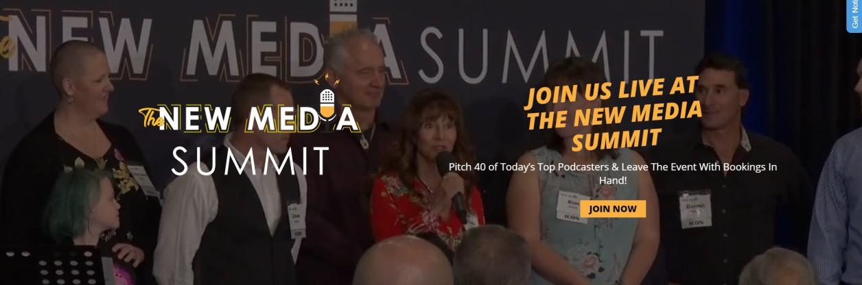 the-new-media-summit