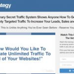 Dominate Any Market with the Revolutionary 30X Strategy System