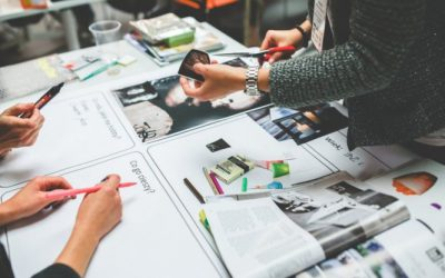The Unparalleled Guide to Making Money Online As A Designer