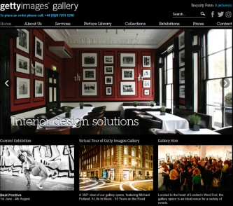 gettyimages gallery