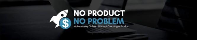 matt mcwilliams - no product no problem
