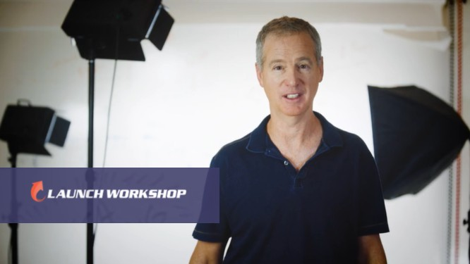 jeff-walker-launch-workshop
