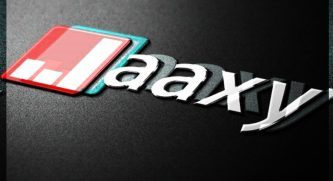 jaaxy-keyword-research-suite