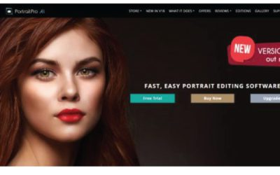 39 Best Photo Editing Online Apps – Ultimate List