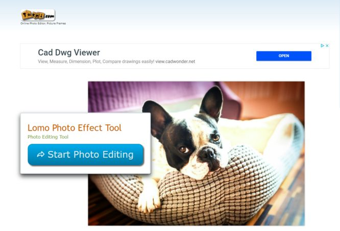Best Photo Editing Online Apps – The Ultimate List (Free and