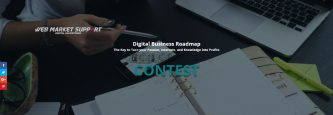 dbr-contest