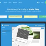 21 Best Email Marketing Automation Services To Create Campaigns That Convert