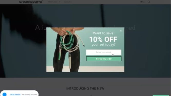 optinmonster-custom-success-message