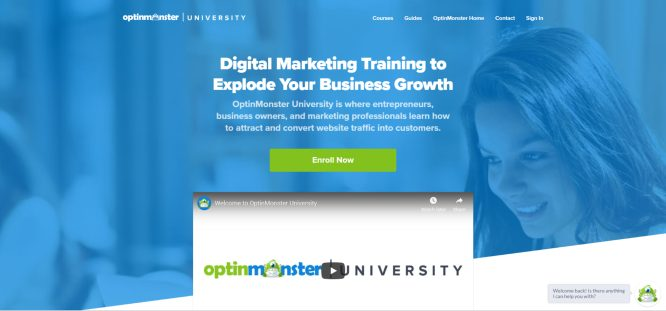optinmonster-university
