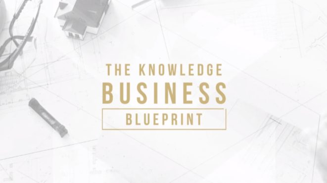 knowledge-business-blueprint-inside-02