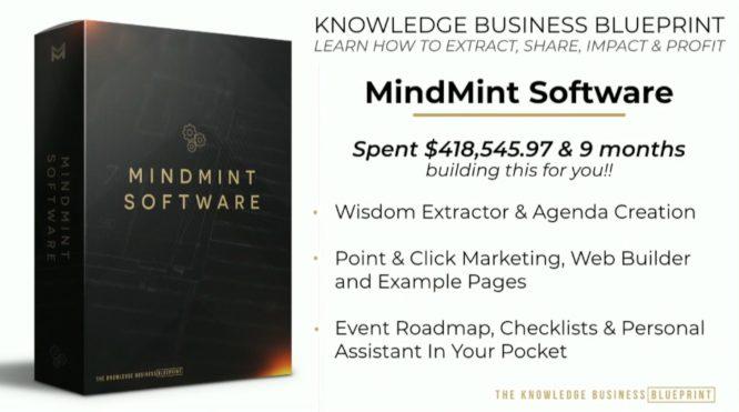 knowledge-business-blueprint-mindmint-software