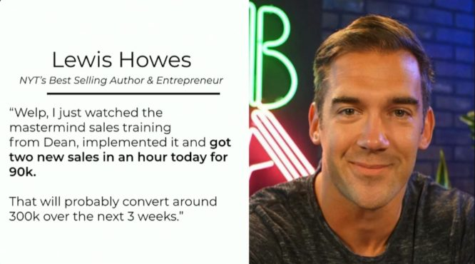 knowledge-business-blueprint-testimonials-lewis-howes