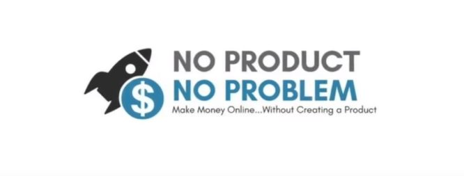 matt-mcwilliams-npnp-banner