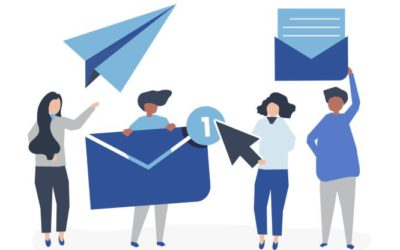 The Future of Email Marketing: How to Optimize for Mobile Devices
