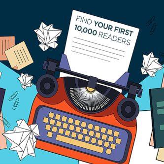 10k readers webinar