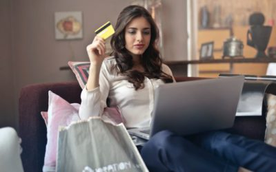 Ways To Sell Unwanted Gift Cards: Save Time and Money