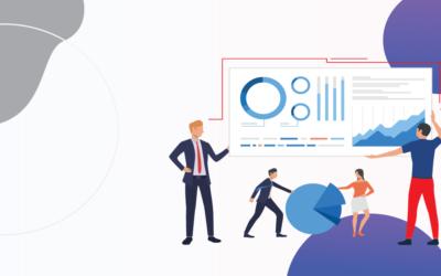 Sponsored Content Platform Updates