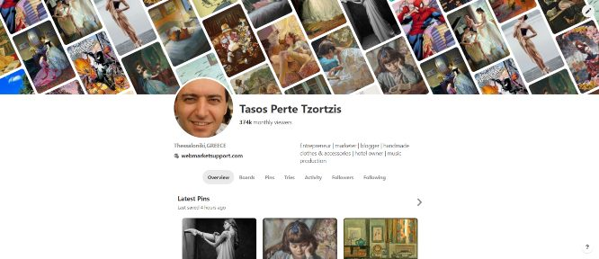 tasos-perte-pinterest-profile-15-Sep-2019