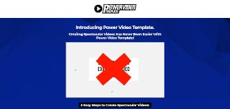 powervideotemplate