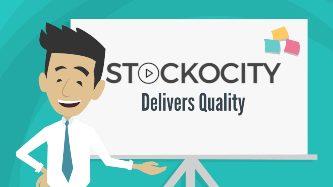 stockocity2