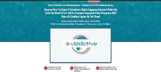 viddictive