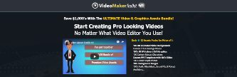 video maker toolkit v2