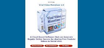 viralvideomonetizer2.0