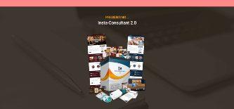 insta-consultant 2.0