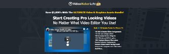 video maker toolkit v3
