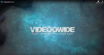 videoowide v4