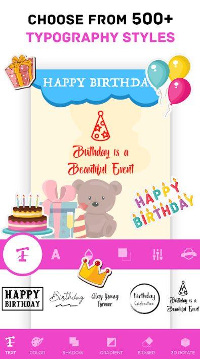 Invitation Maker Paperless Post Card Creator Free Web