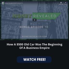 money-revealed-banner