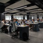 How A Coworking Space Can Turn Your Organization Into Success?