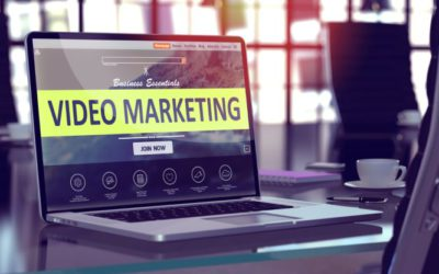 The Power Of Video Marketing In A Competitive Business World