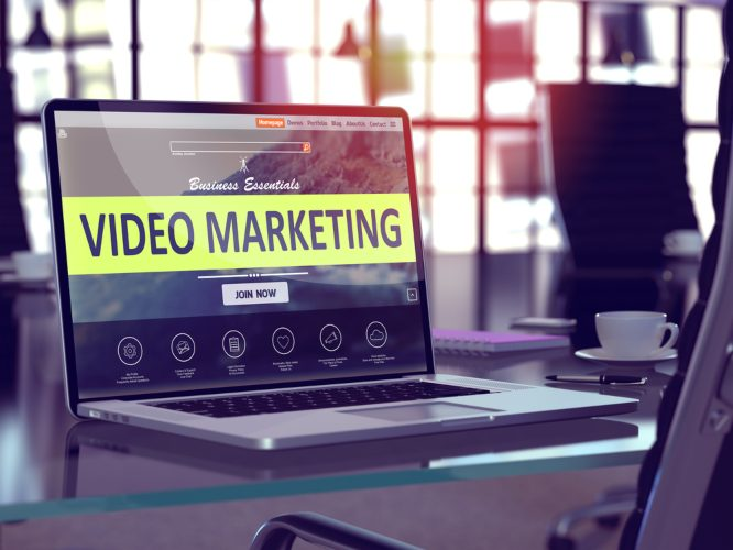 video-marketing-concept-closeup-landing-page