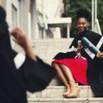 Αξίζει το Πανεπιστήμιο; Μια προσωπική ιστορία!